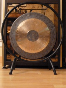gong-passif-miki-2-225x300
