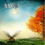 CD Ange_page_01