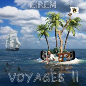 Les  21 morceaux  préférés des FANS d'EIREM